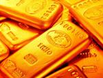 gold-forex.jpg