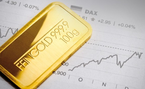 gold-trading.jpg