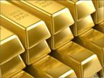 gold_forex_world.jpg