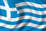 greace-forex-true.jpg