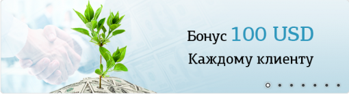 forex-bonus-100usd.png