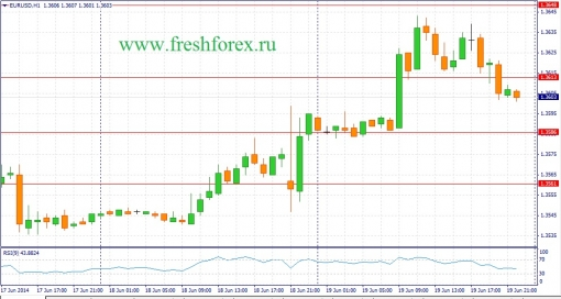 forex-fundamental-analysis-20062014-1.jpg