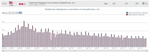 teletrade-31-05-2016-6.jpg