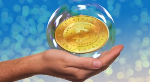 forex-cfd-bitcoin-08-12-2017.jpg