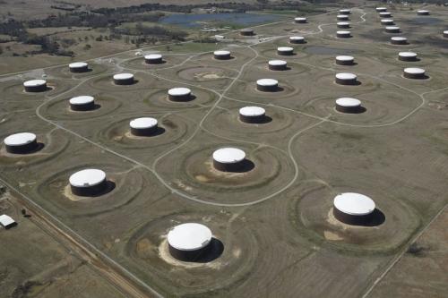 oil-forex-01-08-2018.jpg