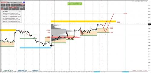 forex-cfd-trading-14-09-2018-4.jpg