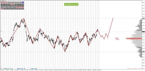 forex-cfd-trading-14-09-2018-5.jpg