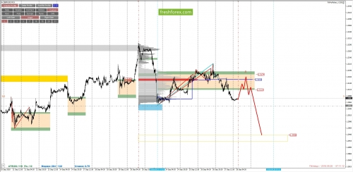 forex-cfd-trading-28-09-2018-4.jpg