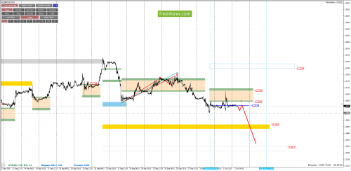 forex-cfd-trading-02-10-2018-4.png