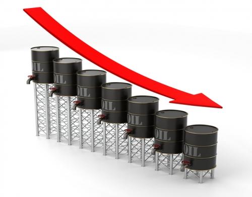 oil-forex-11-10-2018.jpg