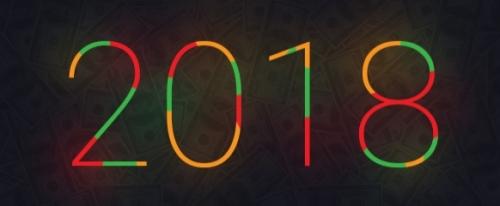 forex-alpari-septembre-2018.jpg