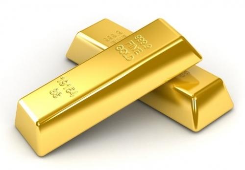gold-forex-19-11-2018.jpg