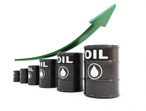 oil-forex-19-11-2018.jpg