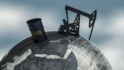 oil-forex-07-12-2018-1.jpg