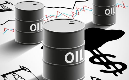 oil-10-12-2018.jpg