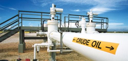 forex-crude-oil-01-07-2019.jpg