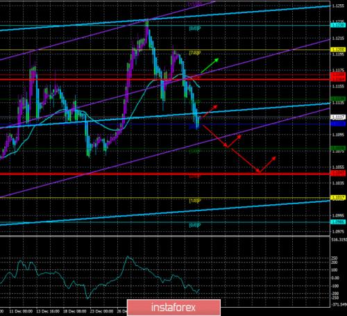 forex-trade-09-01-2020-1.png