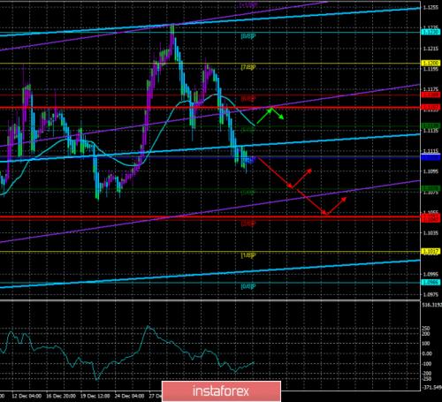 forex-trade-10-01-2020-1.png