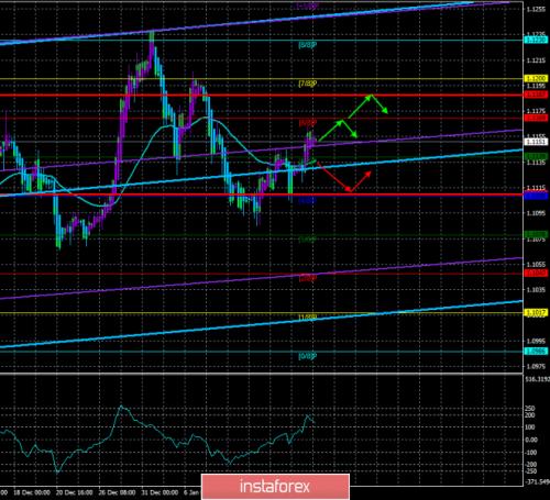 forex-trade-16-01-2020-1.png