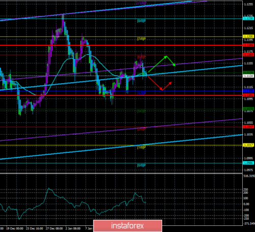 forex-trade-17-01-2020-1.png