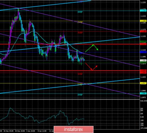 forex-trade-23-01-2020-1.png