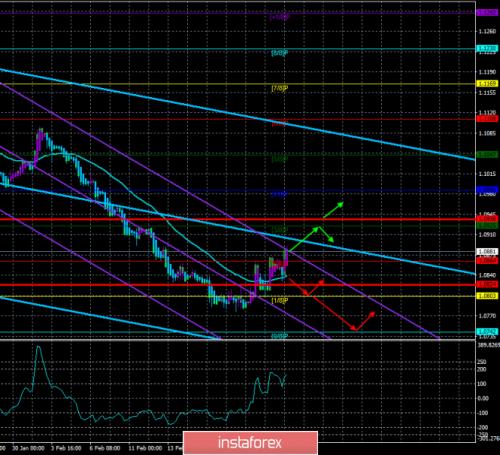 forex-trade-26-02-2020-1.png
