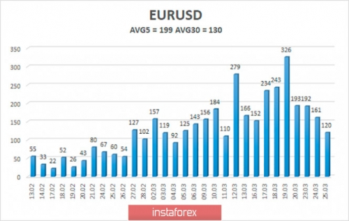 forex-trade-26-03-2020-3.jpg