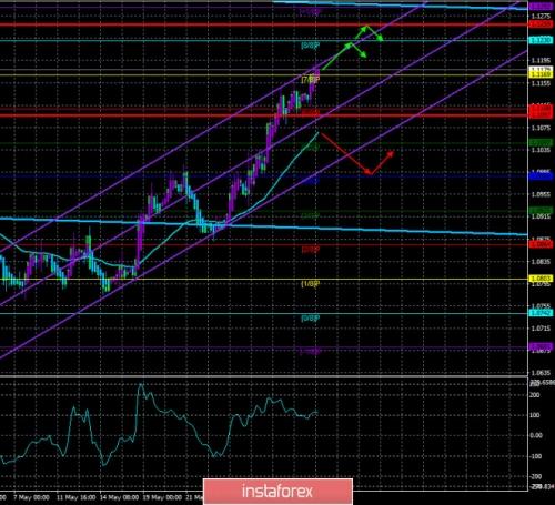 forex-trade-03-06-2020-1.jpg