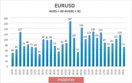 forex-trade-25-06-2020-2.jpg