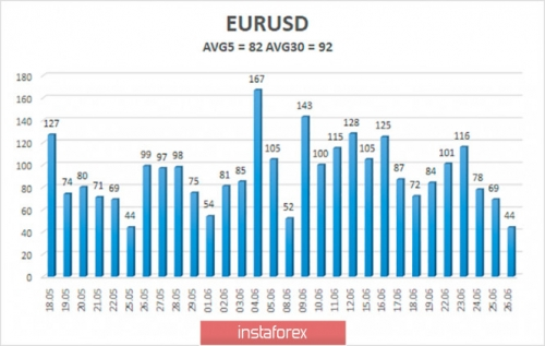 forex-trade-29-06-2020-2.jpg