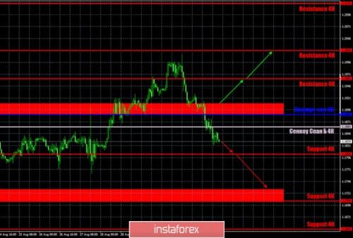 forex-trade-03-09-2020-1.jpg
