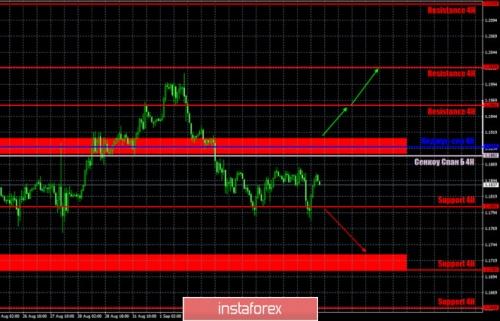forex-trade-07-09-2020-1.jpg