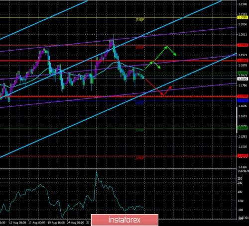 forex-trade-08-09-2020-1.jpg
