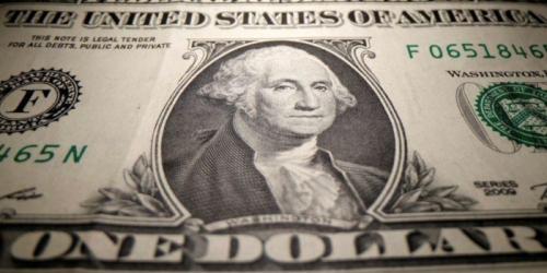 forex-dollar-08-09-2020.jpg
