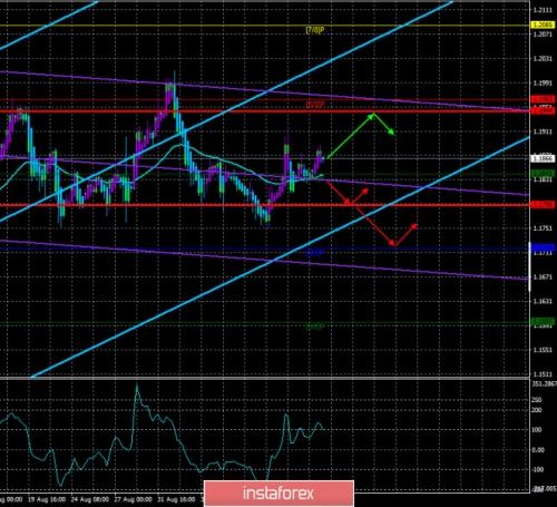 forex-trade-15-09-2020-1.jpg