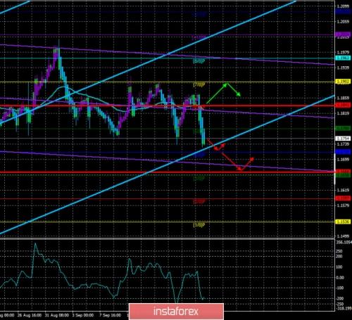 forex-trade-22-09-2020-1.jpg