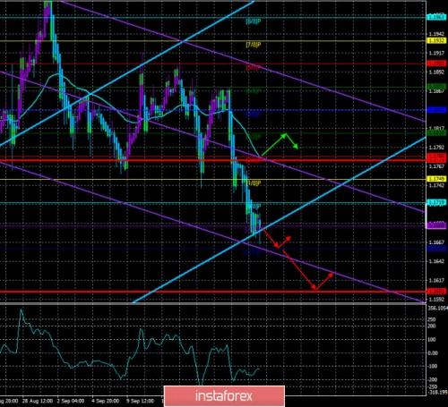 forex-trade-24-09-2020-1.jpg