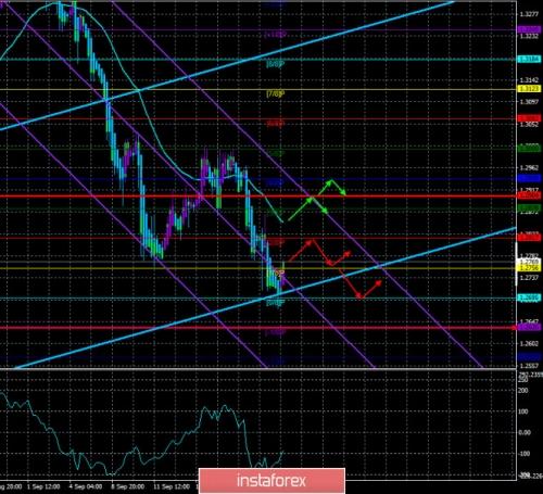 forex-trade-24-09-2020-3.jpg