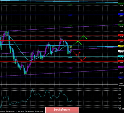 forex-trade-15-10-2020-1.jpg