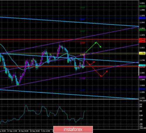 forex-trade-20-10-2020-1.jpg