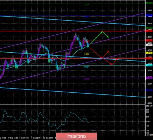 forex-trade-27-10-2020-1.jpg