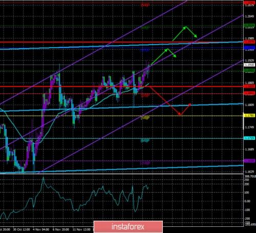 forex-trade-26-11-2020-1.jpg