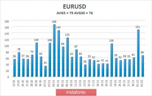 forex-trade-03-12-2020-2.jpg
