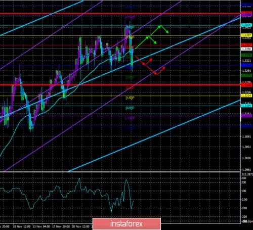 forex-trade-03-12-2020-3.jpg