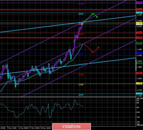 forex-trade-04-12-2020-1.jpg