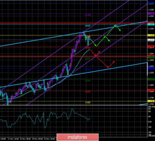 forex-trade-08-12-2020-1.jpg