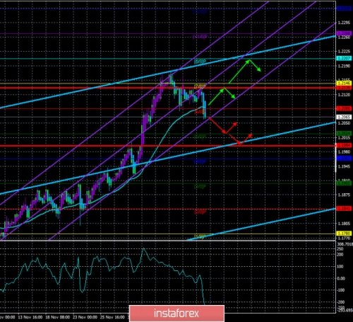 forex-trade-10-12-2020-1.jpg