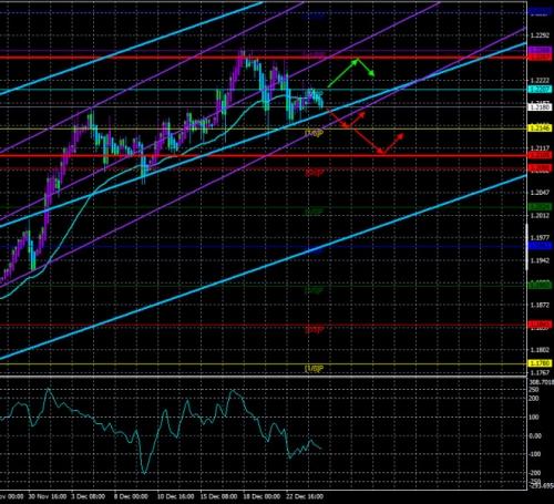 forex-trade-28-12-2020-1.jpg