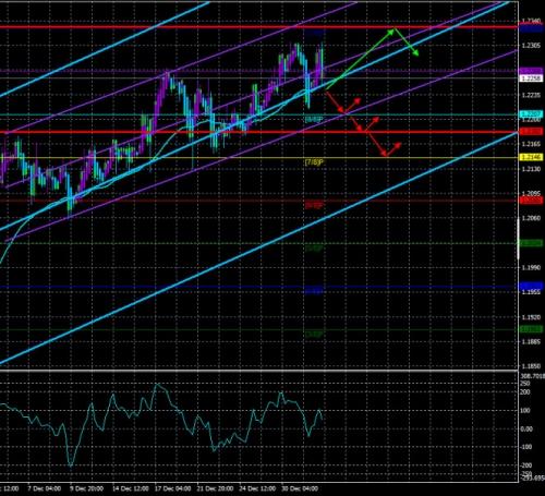 forex-trade-05-01-2021-1.jpg