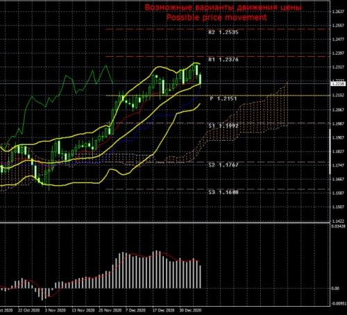 forex-trade-11-01-2021-1.jpg